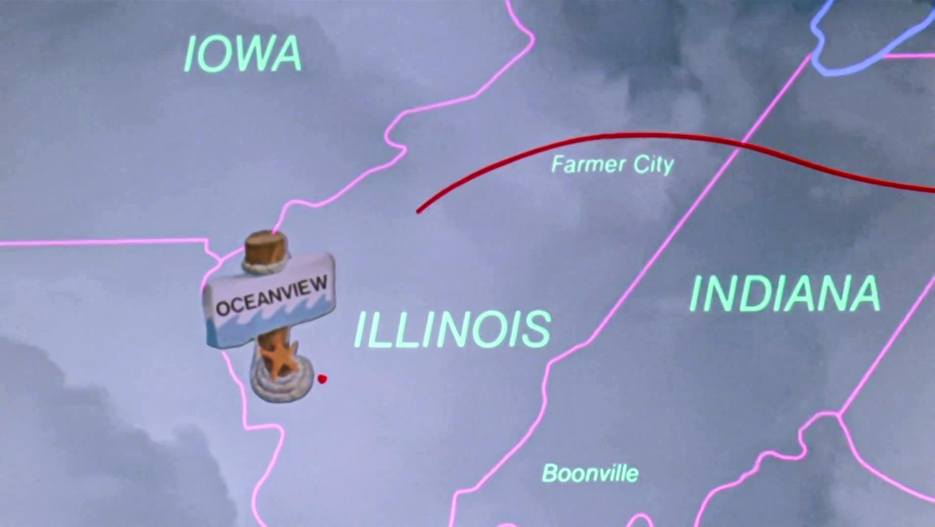 File:Illinois.jpg