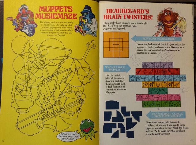 File:Muppet annual 1979 22.jpg