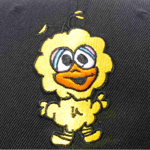 File:New era cap sesame 59fifty little monster big bird 3.jpg