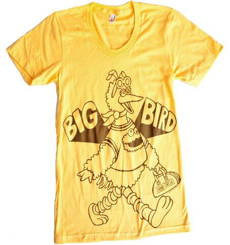 File:American apparel shirt big bird hero.jpg