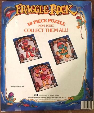 File:Durham industries view-master doozer puzzle 1986 2.jpg