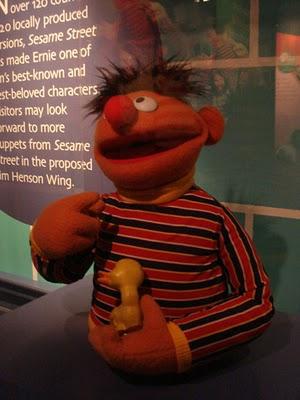 File:Ernie RD 2010.jpg