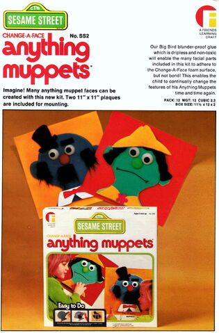 File:Friends industries 1976 catalog change-a-face anything muppets.jpg