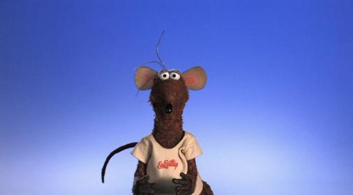 File:Muppets-com61.png