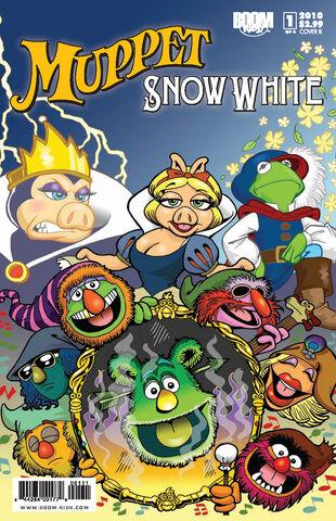 File:Muppetsnowwhite1a.jpg