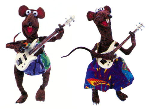 File:Rats-beachparty.jpg