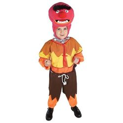 Animal toddler Costume
