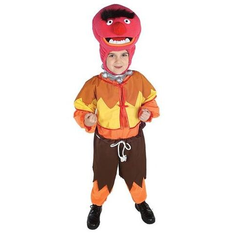File:Animal toddler Costume.jpg