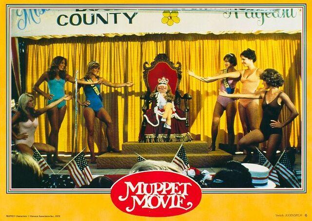 File:MuppetMovie-LobbyCard-12.jpg