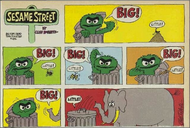 File:SScomic biglittleoscar.jpg