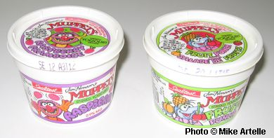 File:Sealtest muppet yogurt 2.jpg