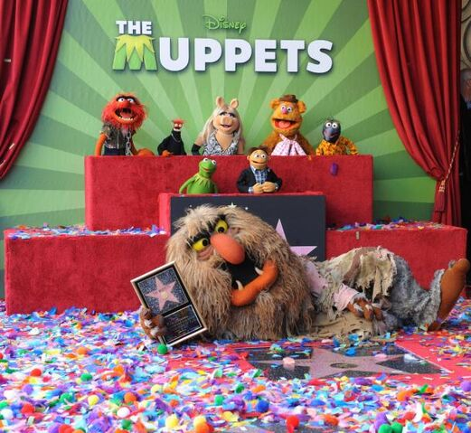 File:TheHollywoodWalkOfFame-TheMuppets-(2012-03-20).jpg
