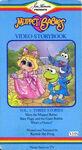 Video.babiesstorybook1b