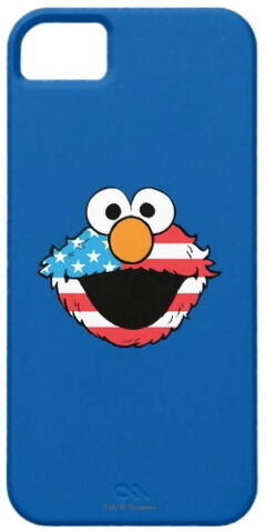 File:Zazzle patriotic elmo.jpg