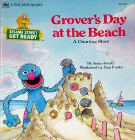 Book.groverbeach