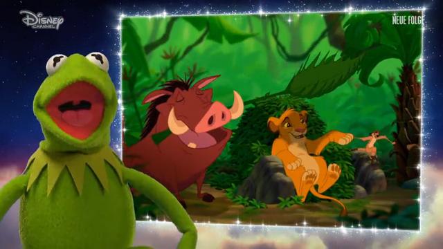 File:DisneyMagicMoments-GermanDisneyChannel-Kermit-(2015-11-24).png