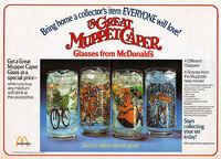 Gmc glass promo ad