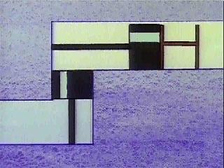 File:LettersCDROM-h.jpg