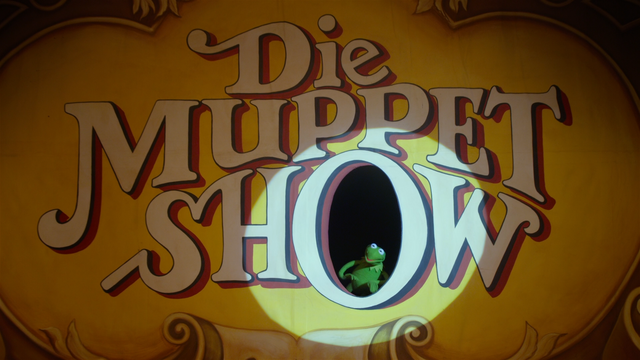 File:MMW Die Muppet Show.png