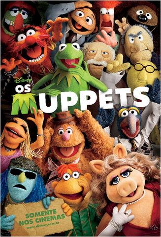File:Muppets-brazil2.jpg