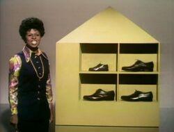 Susanoneoftheseshoes