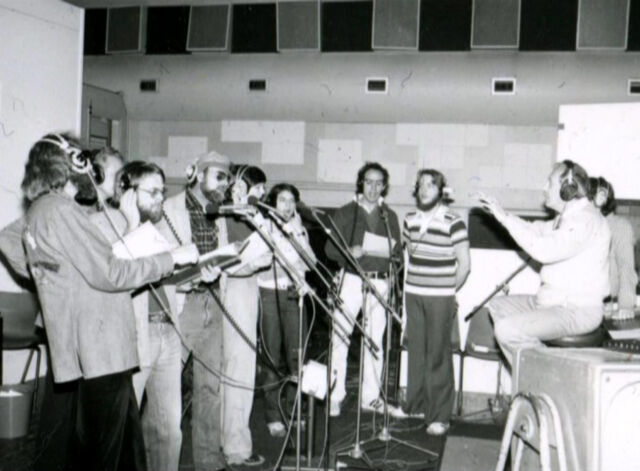 File:Tms recording.jpg