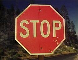 3465.stopsign