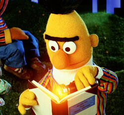 Bert's books - Guide to the Stars' Homes