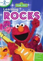 Learning Rocks