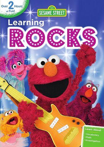 File:Learning-Rocks.jpg