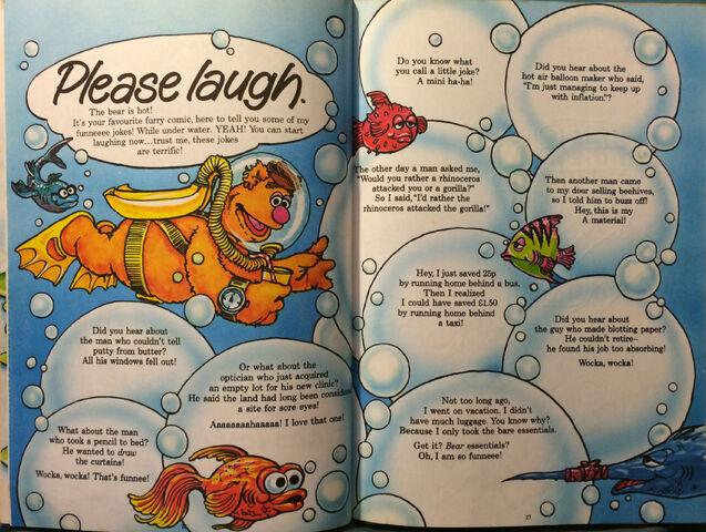 File:Muppet Annual 1982 14.jpg