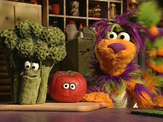 File:Sesame-English-Vegetable-Soup-veggie.jpg