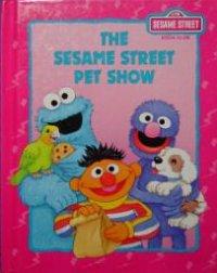 File:SesameStreetPetShowReissue.jpg