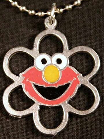 File:Sesame street general store pendant elmo flower 2.jpg