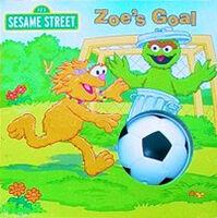 Zoe's Goal