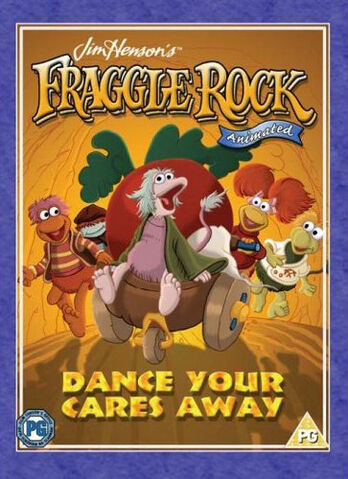 File:2005 UK DVDAnimatedFraggleRock-NEW.jpg