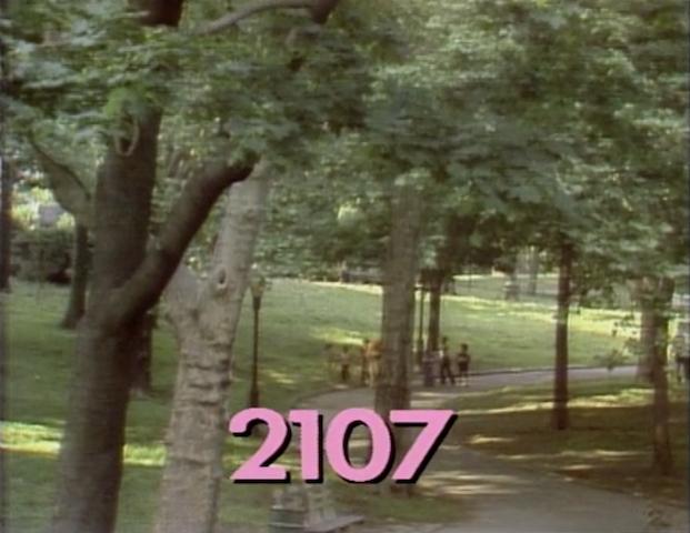 File:2107.jpg