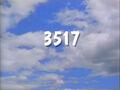 Thumbnail for version as of 00:16, September 21, 2016