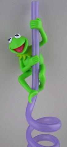 File:Applause crazy straw kermit.jpg