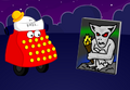 Thumbnail for version as of 00:50, October 30, 2007