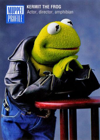 File:Kermit-tradingcard.jpg