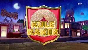 Kule-kaker-title