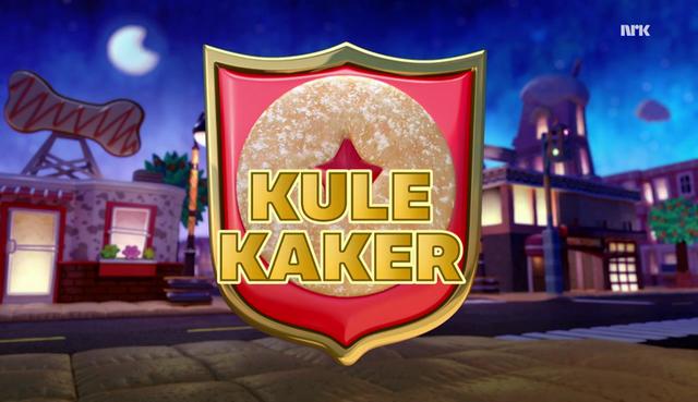 File:Kule-kaker-title.png