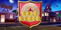 Kule Kaker