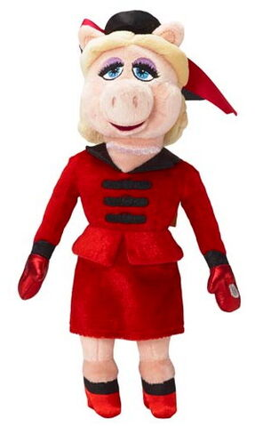 File:Madame alexander piggy plush.jpg