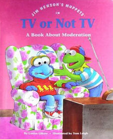 TV or Not TV