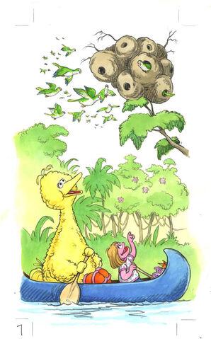 File:RainforestAdventure02.jpg