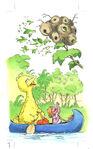 RainforestAdventure02