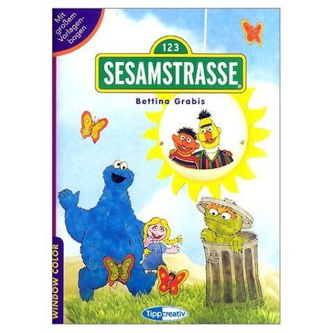 File:SesamstrasseWindowColor.jpg