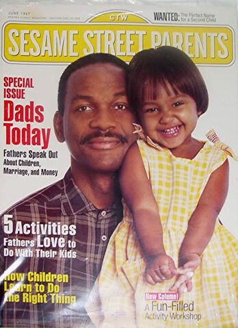 File:Ss parents june 1997.jpg